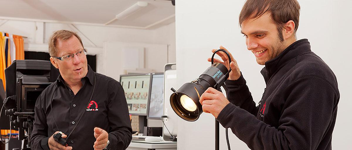 Foto3/11 - Fotografische Bildgestaltung und Bildkonzeption ...